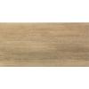 Tubadzin Ilma brown csempe 22,3x44,8
