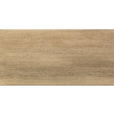 Tubadzin Ilma brown csempe 22,3x44,8 csempe
