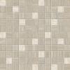 Tubadzin Tubadzin Egzotica 1 30x30 mozaik