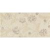 TUBADZINcsempékpadlólapok Tubadzin Lavish Beige 22,3x44,8 Dekor csempe