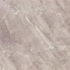 TUBADZINcsempékpadlólapok TUBADZIN Obsydian Grey 44,8x44,8 Fürdőszoba padlólap