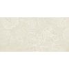 TUBADZINcsempékpadlólapok TUBADZIN Obsydian White 59,8x29,8 Fürdőszoba Dekor