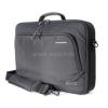"""TUCANO BFOR15 Forte 15.6"""" fekete notebook táska (BFOR15)"""