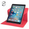 """TUCANO Giro Case with Rotational Support for iPad Pro 9.7"""" piros"""