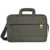 "TUCANO Loop Large Slim Bag 15"" zöld"