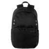 """TUCANO Phono backpack for MacBook Pro 15"""" and laptop 15.6"""" fekete"""
