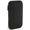 "TUCANO Radice 7"" Tablet PC - black (TUCTABRA7)"