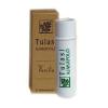 Tulasi Ajakápoló vanília 5,6 g