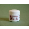 Tulasi Krém hajhullás ellen 50 ml. -Tulasi-