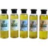 Tulasi masszázsolaj - Relax 250 ml
