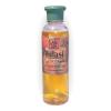 Tulasi sampon, körömvirág 250 ml