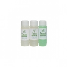 Tulasi Tulasi citromfű tusfürdő tusfürdők