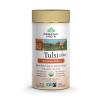Tulsi Bio Chai Masala tea szálas 100g - Aromás és fűszeres tea Indiából