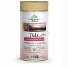 Tulsi Bio Gránátalmás Zöldtea szálas 100g
