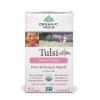Tulsi Bio Sweet Rose tea 18filter