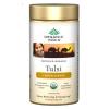 Tulsi bio szálas tea 100 g (Lemon ginger)