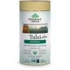 Tulsi bio szálas tea 100 g (Original)