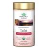 Tulsi bio szálas tea 100 g (Pomegranate Green)