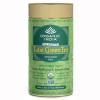 Tulsi Bio Zöld tea szálas 100g