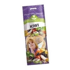 Tündérkert kandírozott kiwi  - 80 g alapvető élelmiszer