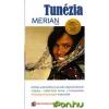 Tunézia - Merian live!