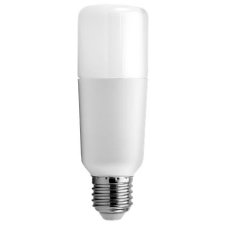 Tungsram LED izzó, E27, stik, 15W, 1521lm, 3000K, izzó