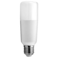 Tungsram LED izzó, E27, stik, 9W, 810lm, 3000K, izzó