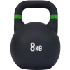 Tunturi Competition Kettlebell 8 kg