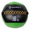 Tunturi Wall Ball labda 10kg