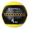 Tunturi Wall Ball labda 4kg