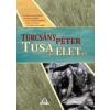 Turcsány Péter Tusa az életért