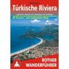 Türkische Riviera (Lykische Küste von Antalya bis Fethiye) - RO 4374