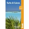 Turks and Caicos - Bradt