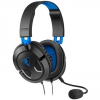 Turtle Beach RECON 50P, fekete