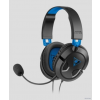 Turtle Beach Turtle Beach EAR FORCE RECON 50P gamer fejhallgató