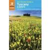 Tuscany & Umbria - Rough Guide