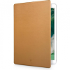 "Twelve South Surface Pad borító iPad Pro 12.9"" - barna"