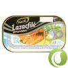 Twist Lazacfilé Növényi Olajban 125 g