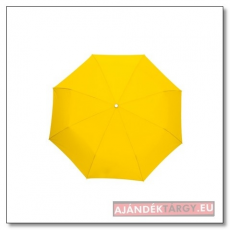 """""""Twist"""" összecsukható esernyő"""