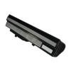 TX2-RTL8187SE Akkumulátor 6600 mAh (Nagy teljesítményű)