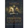 Tyll J. Pollmann FARKASOK SZÜLETÉSE - VANDÁLOK 1.