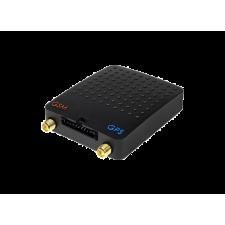 TytanSAT DS540 GPS CANBUS nyomkövető gps kellék