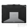 "UAG Composite Apple iPad Pro 12.9"" hátlap tok, Black"