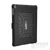 UAG Metropolis Apple iPad flip hátlap tok, Black