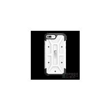 UAG Pathfinder Apple iPhone 8 Plus/7 Plus/6s Plus/6 Plus hátlap tok, white tok és táska