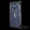 UAG Plasma Samsung N960 Galaxy Note 9 hátlap tok, Ice