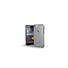 UAG Plyo Apple iPhone 8/7/6s/6 hátlap tok, Ice tok és táska