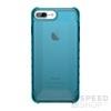 UAG Plyo Apple iPhone 8 Plus/7 Plus/6s Plus/6 Plus hátlap tok, Glacier