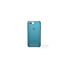UAG Plyo Apple iPhone 8 Plus/7 Plus/6s Plus/6 Plus hátlap tok, Glacier tok és táska