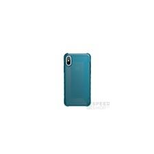 UAG Plyo Apple iPhone X hátlap tok, Glacier tok és táska